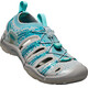 Keen Evofit One Sandals Women turquoise